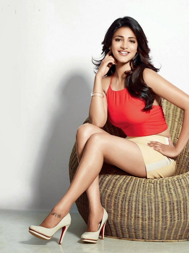 shruti-hassan-photoshoot-for-women-health-magazine-september-2014- (3)