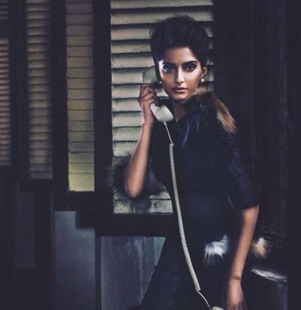 sonam-kapoor-photoshoot-for-vogue-magazine-september-2014- (7)
