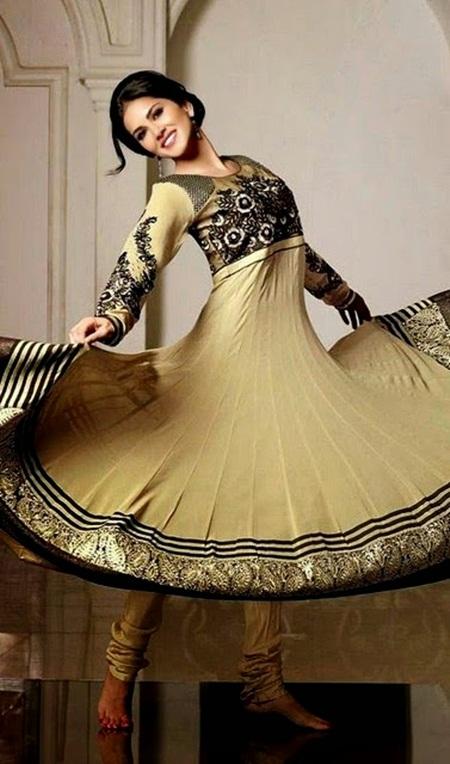 sunny-leone-designer-salwar-kameez-2014- (10)