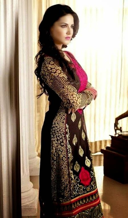 sunny-leone-designer-salwar-kameez-2014- (11)