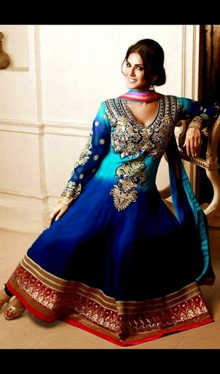sunny-leone-designer-salwar-kameez-2014- (3)