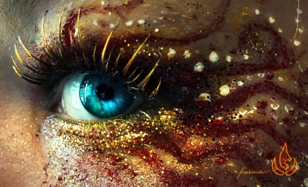 eye-makeup-art- (13)