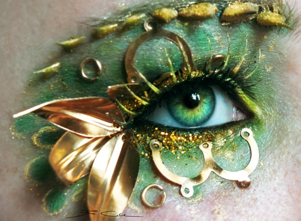 eye-makeup-art- (17)