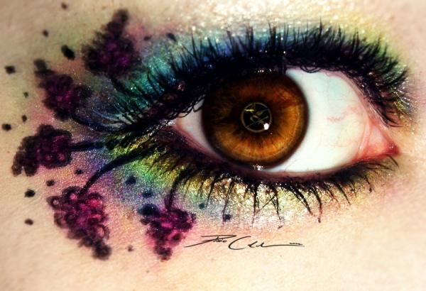 eye-makeup-art- (18)