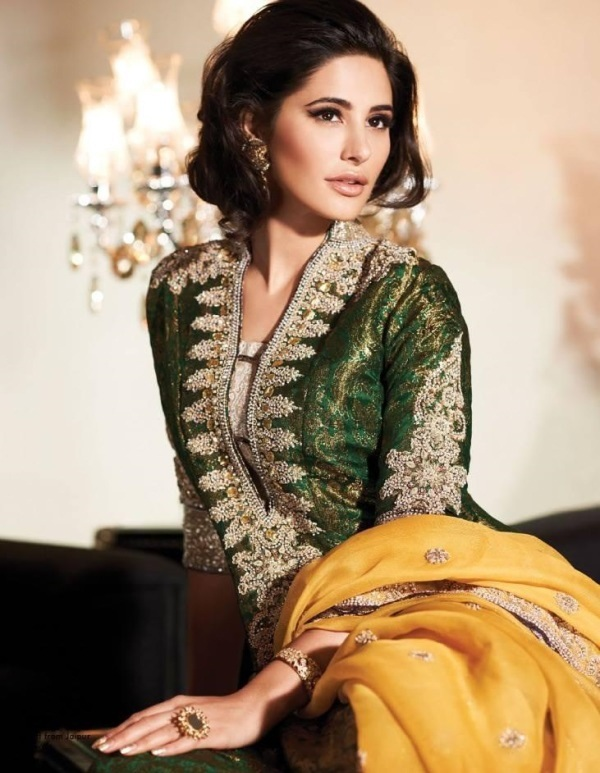 nargis-fakhri-33-photos- (21)