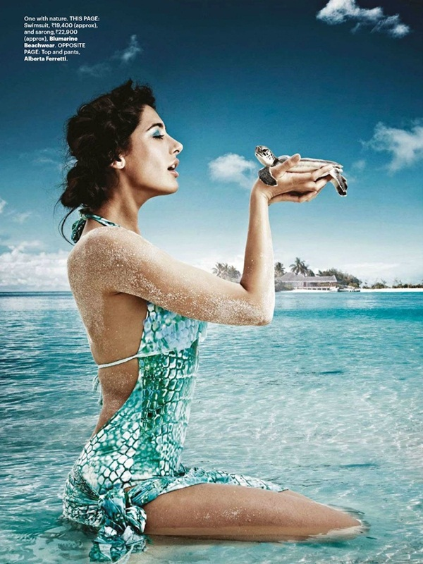nargis-fakhri-33-photos- (24)