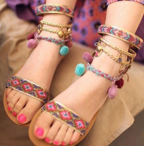 stylish-slippers-for-girls- (13)