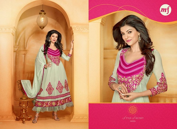 sushmita-sen-indian-anarkali-dresses-2014- (1)
