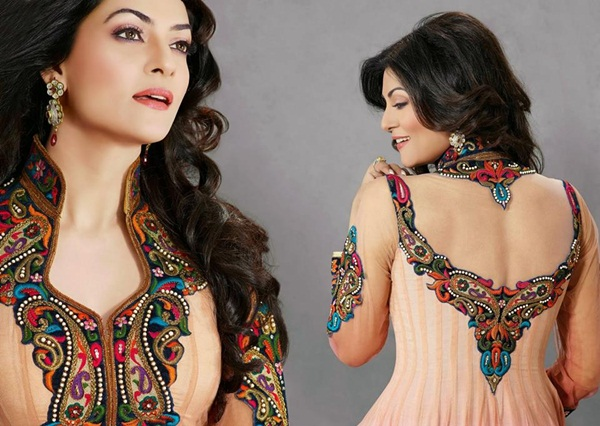 sushmita-sen-indian-anarkali-dresses-2014- (13)