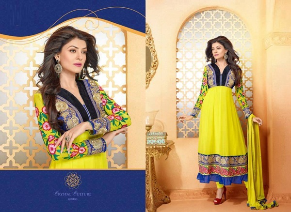 sushmita-sen-indian-anarkali-dresses-2014- (17)