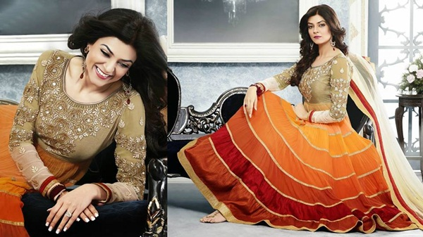 sushmita-sen-indian-anarkali-dresses-2014- (19)