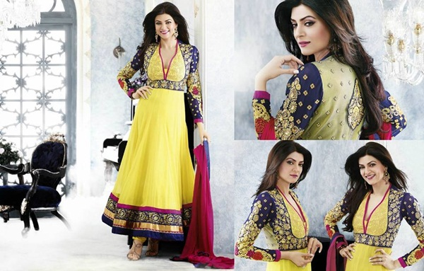 sushmita-sen-indian-anarkali-dresses-2014- (21)