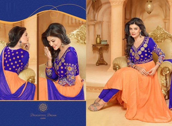 sushmita-sen-indian-anarkali-dresses-2014- (23)
