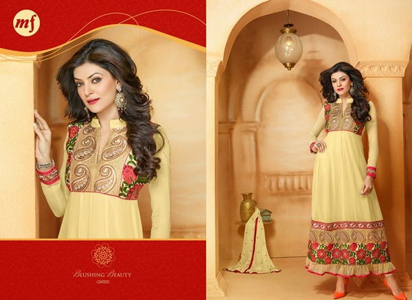 sushmita-sen-indian-anarkali-dresses-2014- (9)