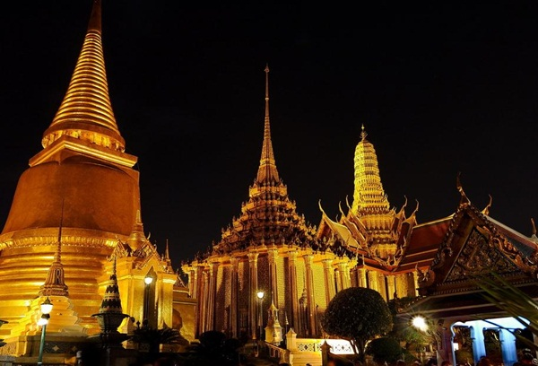 tour-of-thailand-41-pictures- (29)
