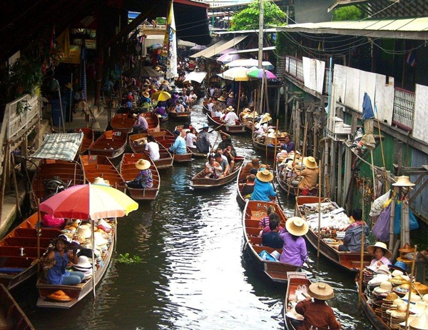 tour-of-thailand-41-pictures- (35)
