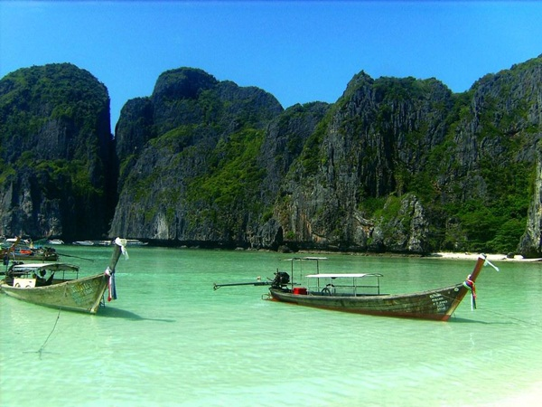 tour-of-thailand-41-pictures- (4)