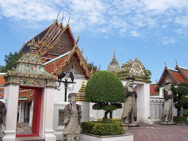 tour-of-thailand-41-pictures- (41)