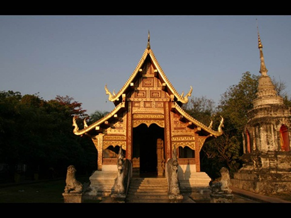 tour-of-thailand-41-pictures- (5)