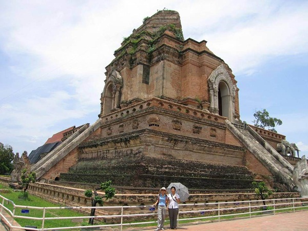 tour-of-thailand-41-pictures- (7)