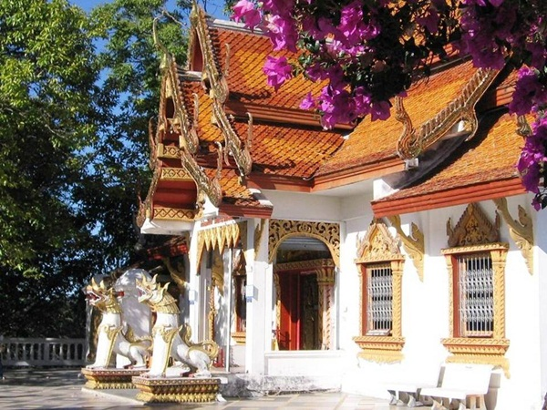 tour-of-thailand-41-pictures- (9)