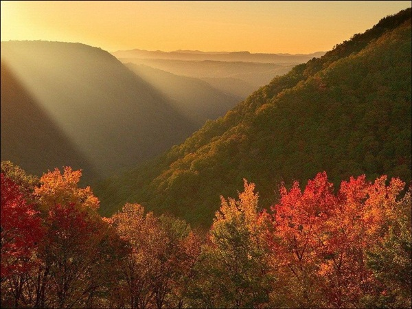 beautiful-autumn-20-pictures- (15)