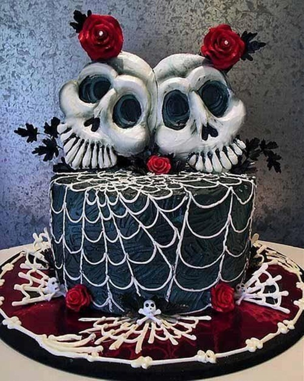 halloween-cakes-20-pictures- (16)