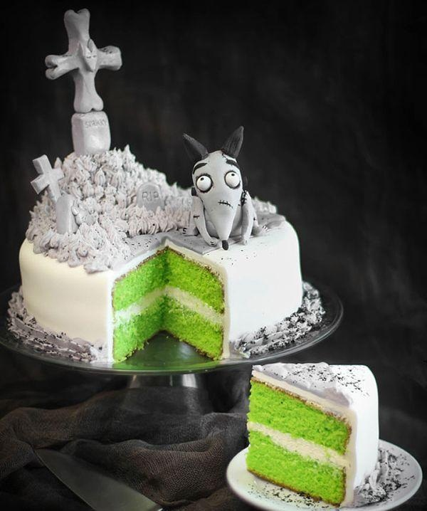 halloween-cakes-20-pictures- (3)