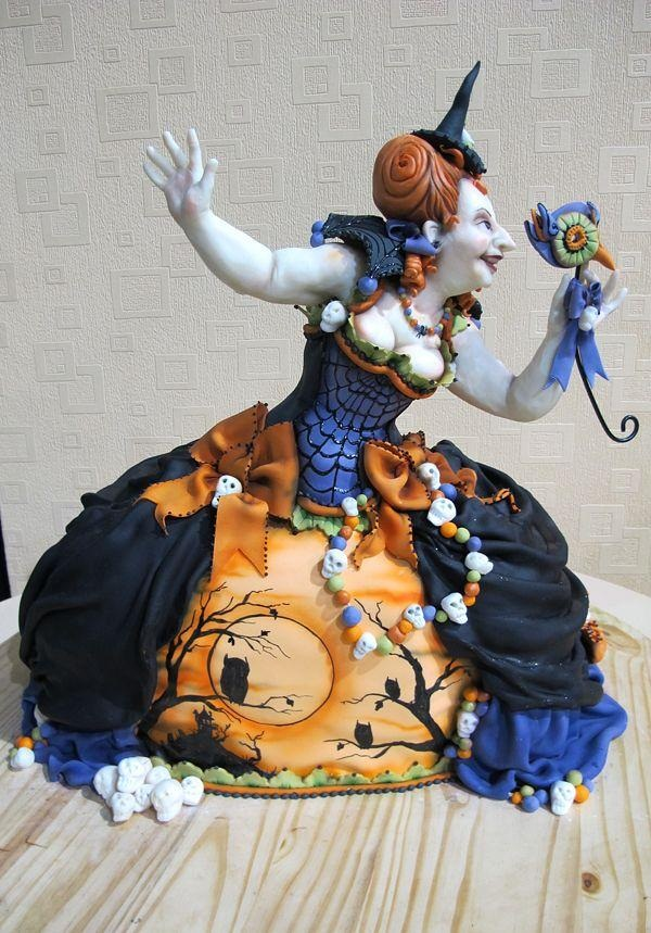 halloween-cakes-20-pictures- (5)