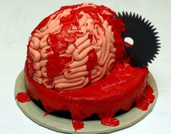 halloween-cakes-20-pictures- (9)