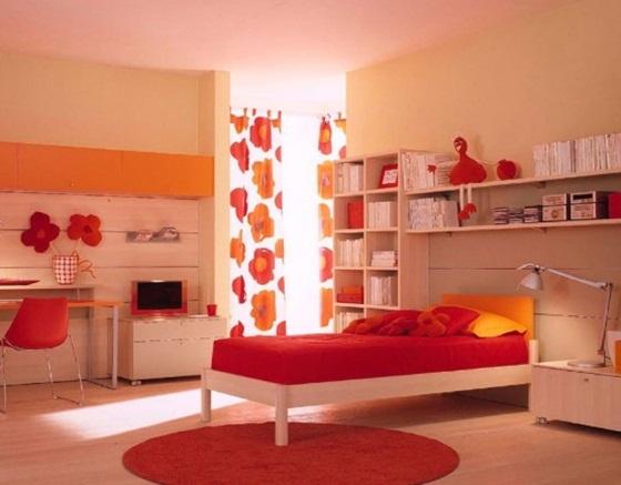 kids-bedroom-ideas- (4)