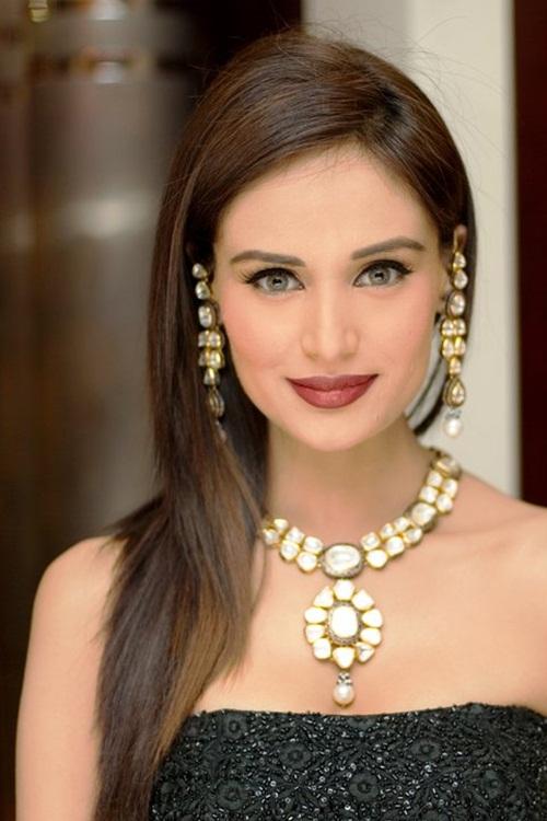 pakistani-designer-jewelry- (10)