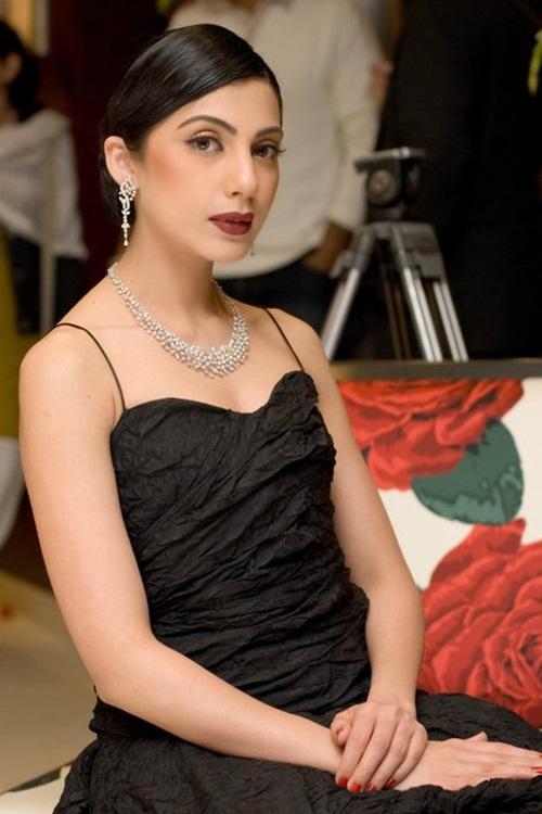pakistani-designer-jewelry- (12)