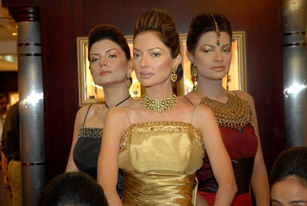 pakistani-designer-jewelry- (3)