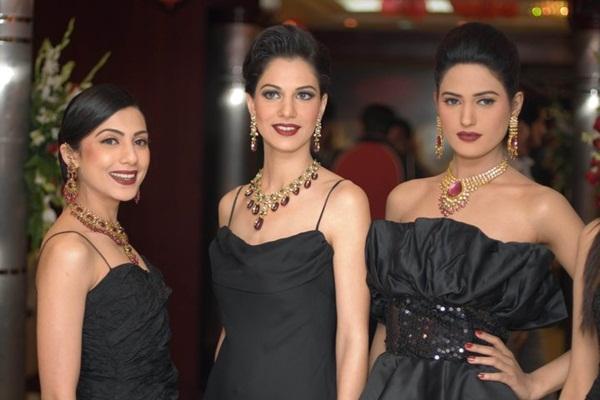 pakistani-designer-jewelry- (4)