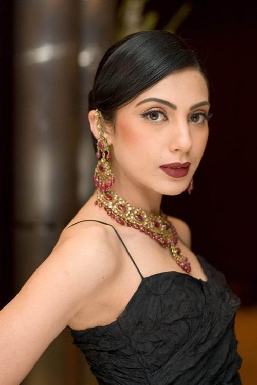 pakistani-designer-jewelry- (6)