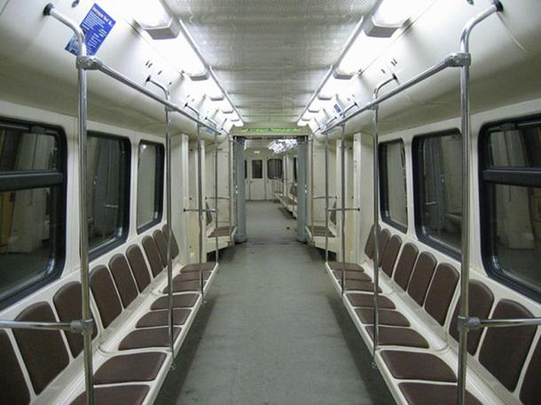 subway-cars- (14)