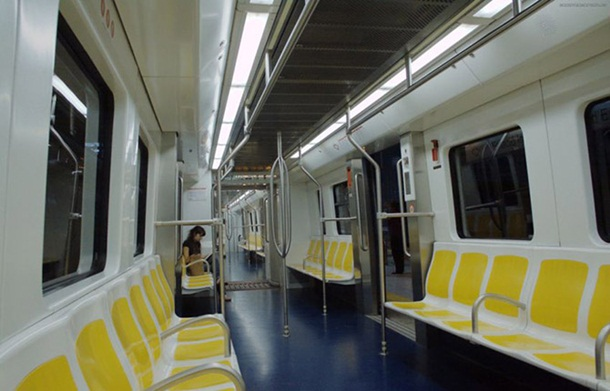 subway-cars- (15)