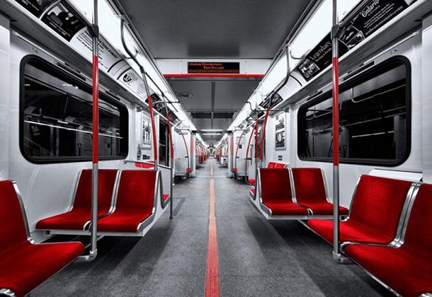 subway-cars- (2)