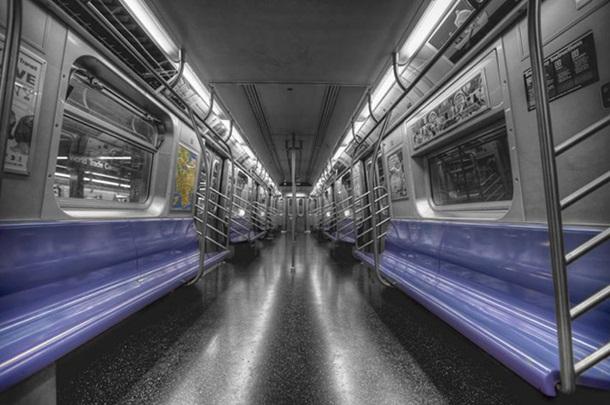 subway-cars- (4)