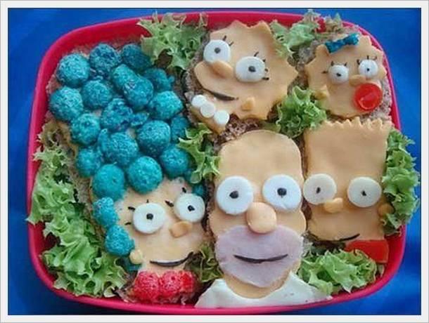 13-creative-food-for-kids- (13)
