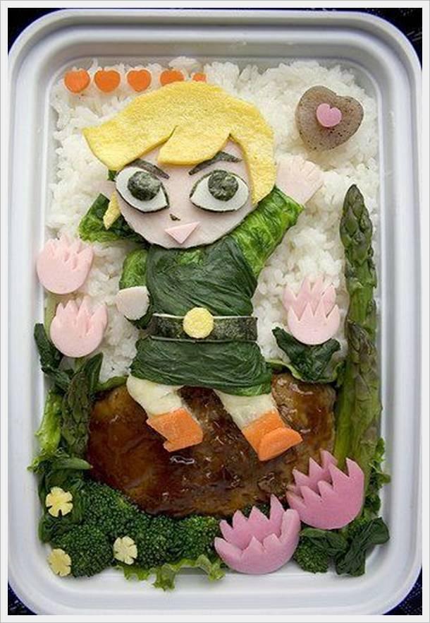 13-creative-food-for-kids- (6)