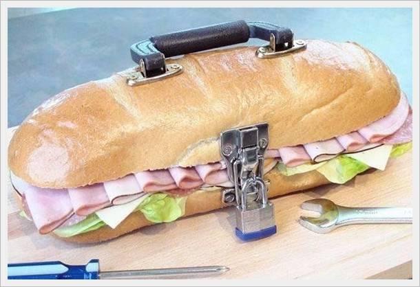 13-creative-food-for-kids- (9)
