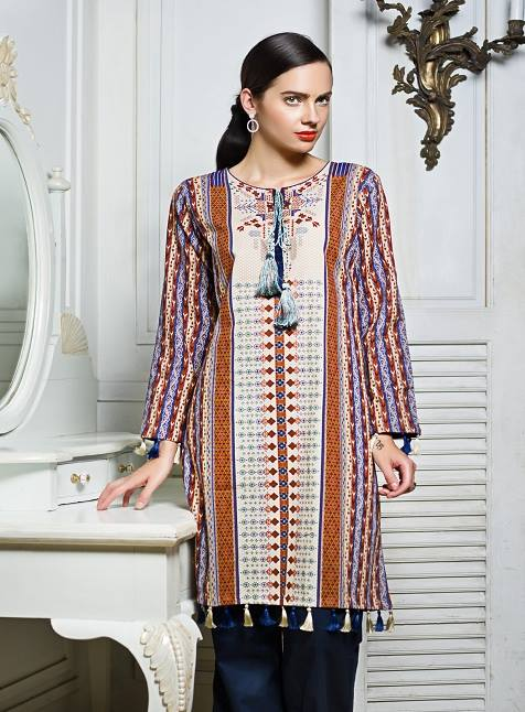 al-karam-winter-collection-2014-2015- (12)