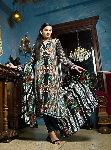 al-karam-winter-collection-2014-2015- (22)