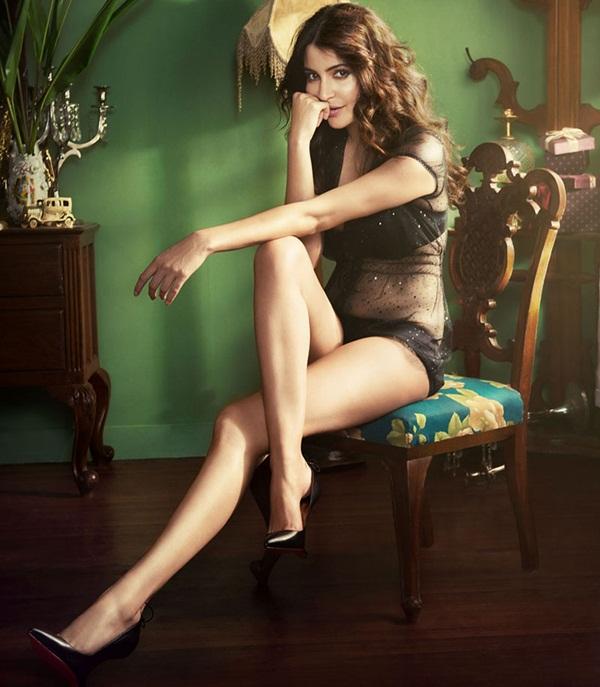 anushka-sharma-photoshoot-for-gq-magazine-december-2014- (3)