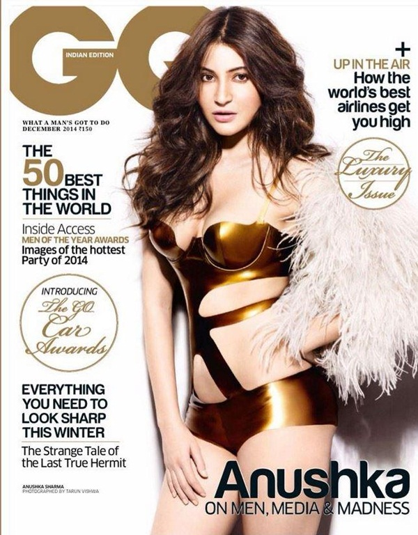 anushka-sharma-photoshoot-for-gq-magazine-december-2014- (5)