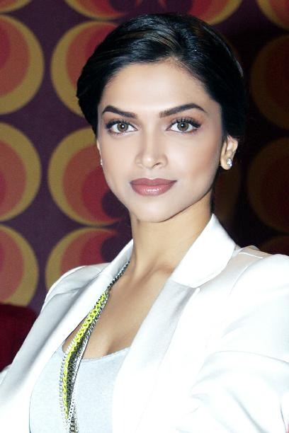 deepika-padukone-30-photos- (26)