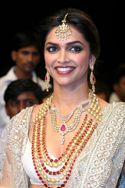 deepika-padukone-30-photos- (29)