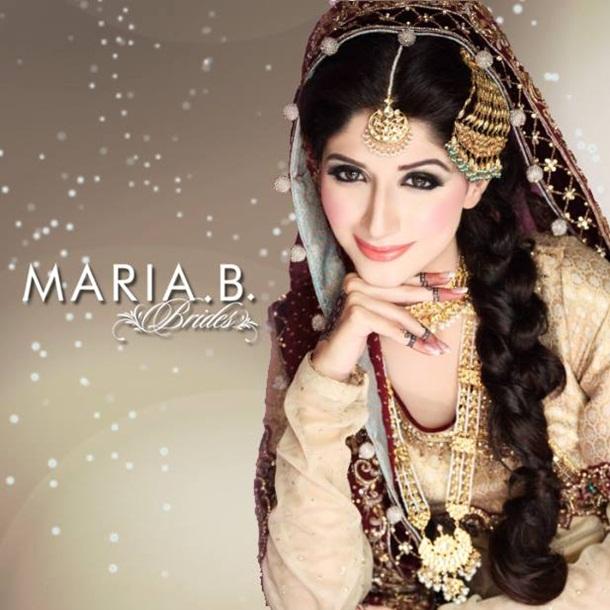 maria-b-bridal-dresses-2014- (1)
